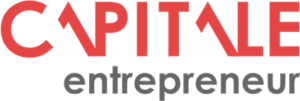 Capitale Entrepreneur