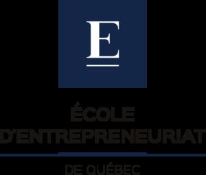 École d'entrepreneuriat de Québec
