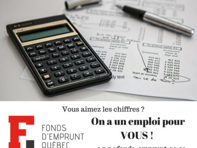 on-a-un-emploi-pourvous