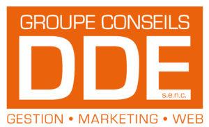 Groupe Conseils DDE s.e.n.c.