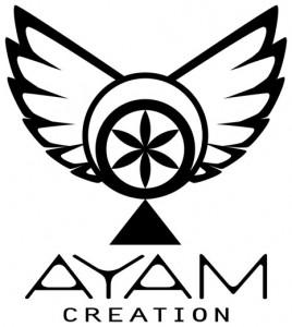 logoAyamtemp-268x300