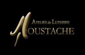 atelier-de-lutherie-moustache