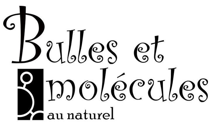 bulles-et-molécules