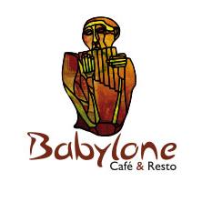 cafe-babylone