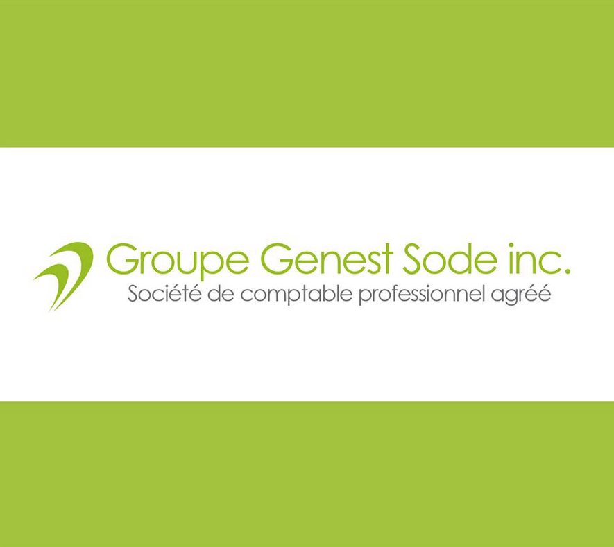 groupe-genest-inc