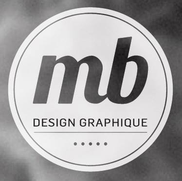 mb-design-graphique