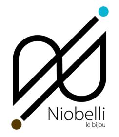 niobelli