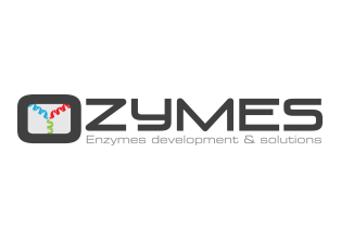 ozymes