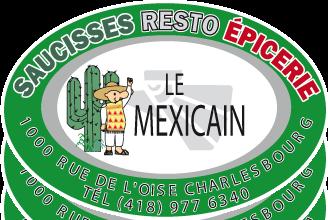restaurant-produits-mexicain