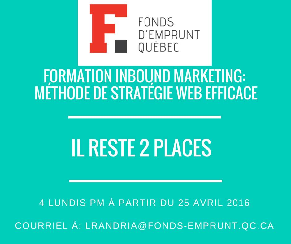 formation en inbound marketing pour une m thode de strat gie web efficace fonds d 39 emprunt qu bec. Black Bedroom Furniture Sets. Home Design Ideas